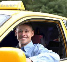 taxi-driver2