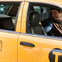taxi-driver5